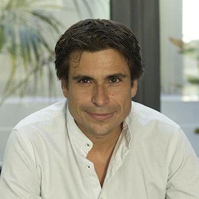 <b>Jorge Robles</b> - SevillaUP-Jorge-Robles
