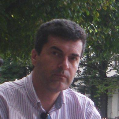 Juan Manuel Infante