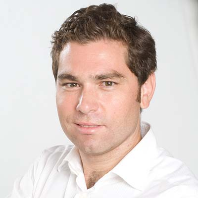 José Manuel Escrig
