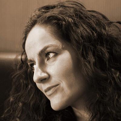 Raquel Jaén